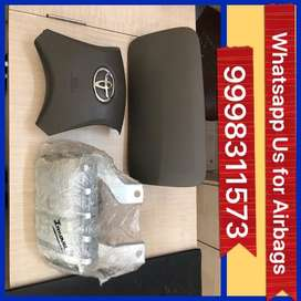 Anandhpur Pune We Supply Airbags and Airbag
