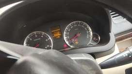 Maruti Suzuki Swift Dzire 2014 Diesel 88000 Km Driven
