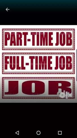 Job home based