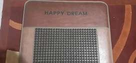 TERAPI HAPPY DREAM