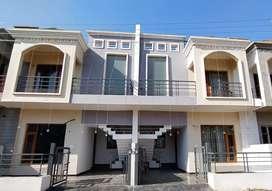 3bhk luxury villas in sector 125.