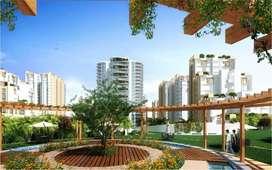 3 bhk Residential apartment @Perumbakkam