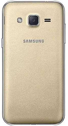 J2 Samsung .new