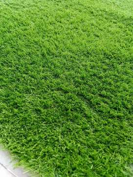 Artificial Grass Turf for lawns by Grand interiors