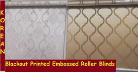 Window blinds safe you from sun heat make your home cool roller blinds