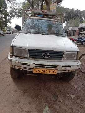 Tata mobile