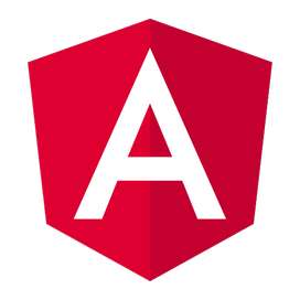 Job for Experienced Angular Developer + UI Designer