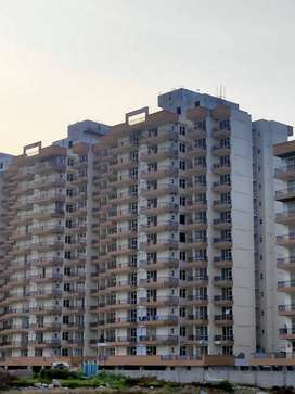 Ready To Move 2BHK Just 19.16Lac Near Subhash Chowk Sohna Road Gurgaon