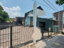 Dijual Murah Tanah di Bangetayu,Semarang jawa Tengah