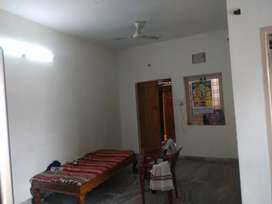 NO PARKING 2BHK FLAT FOR SALE IN ALKAPURI COLONY MANIKONDA