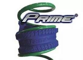 Spring bufer prime blue ^_^