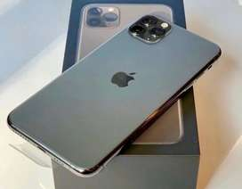 Today offer iphone amezing models available just call me now