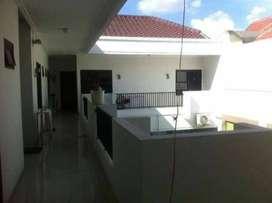 232 Dijual Rumah Kost , aktif , Jln Sidosermo, Surabaya