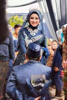 Prewedding wedding photo video film making