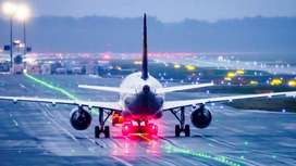 Airport jobs 2021/Apply online latest Vacancy in IndiGo Airlines all.