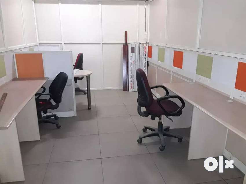 2 to 560 call center seats available at sector 2 to 65 noida 0