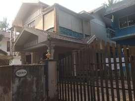 9995,826526. Kozhikode. Nr. Medical college