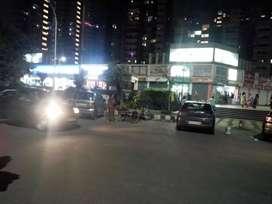 Ab sahi jagah plot le prime location Noida sec 143 me 12000/ per gaj