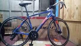 Road bike element keren