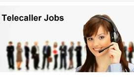 tele caller for usa