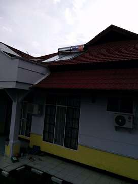 Service Wika Bekasi | Water Heater Wika Tlp 84983653