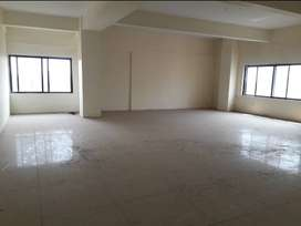 Office Space On Rent In Nasik Road