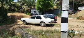 Hindustan Motors Contessa 1993 Petrol 35000 Km Driven