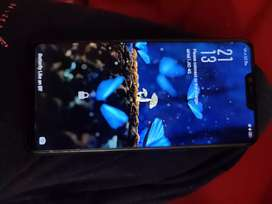 Oppo A5   in good condition
