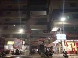 Ashirwad plaza
