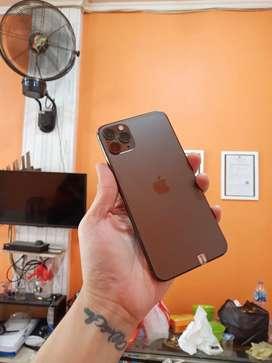 IPhone 11 PROMAX 64GB BH 96