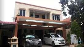 Dijual Rumah Mewah Bukit Indah Sukajadi