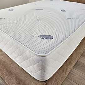 Mattress from Factory direct with huge discount