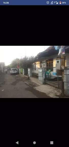 Rumah dijual..Rp.1.800.000.000