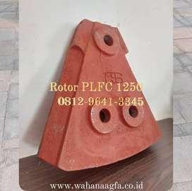 Jual Rotor PLFC 1250