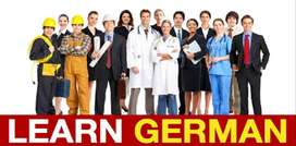 Best German language classes in hoshiarpur