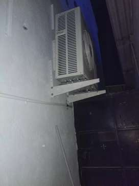 All types are ac service repair and installation