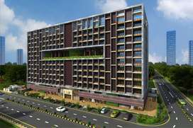 2.5 BHK is available for sale in Magarpatta area