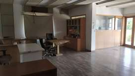 Office for rent.. Best locality