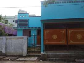 House For Rent ( Mahanadi Vihar, Cuttack)