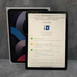 iPad Air 4 256gb Wifi IBOX