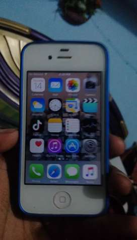 I phone model 1387 not pay amporf