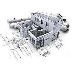 Auto CAD designer 5 year experience 50kpm