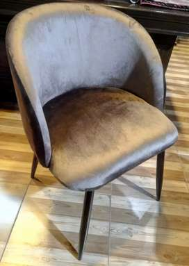 New good this chair med in pakistan