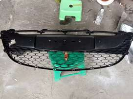 Ram Bumper Mazda 2 Type R