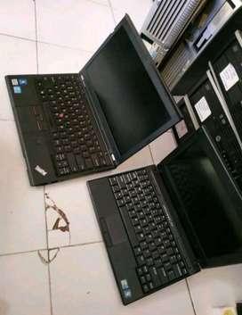 Laptop selalu dihati core i3 generasi 4 windows 10