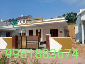Paruthumpara.kuzhymatom.new.house.28.lakh