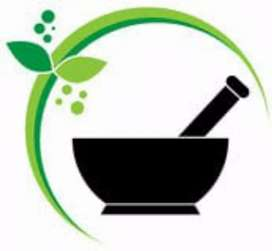 Jobs available in Herbal ayurved products company