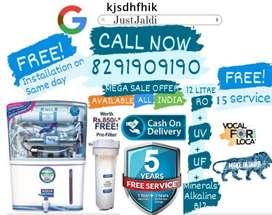 kjsdhfhik RO Water Filter Water Tank Water Purifier DTH TV.   αqυα ɢrα