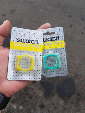 Swatch guard 09