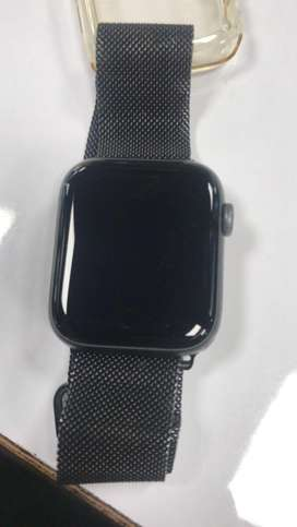 Apple iWatch 4 44mm